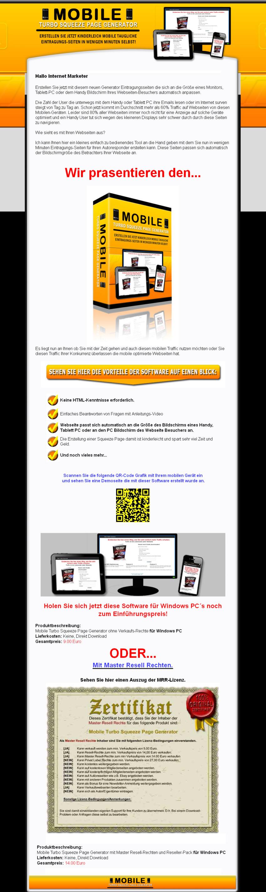 Nett Plr Website Vorlagen Galerie - Entry Level Resume Vorlagen ...