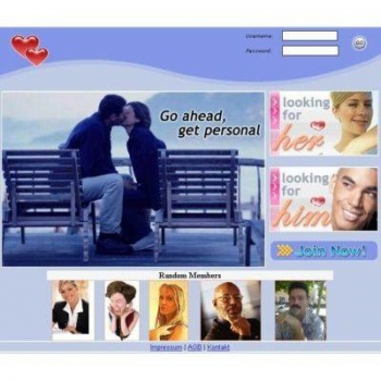 dating info products Datingdirectcom is the premier dating and chat site in europe you can chat with and date a soulmate and love have great dates by talking directly via chat.