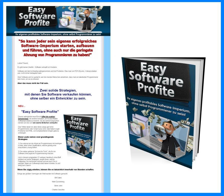 Reseller Ebooks,Internet Marketing Scripte,Software,Shops,Tools ...