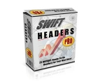 Swift-Headers PRO